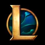League of Legends Community - Forum on Moot