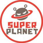 SuperPlanet Official