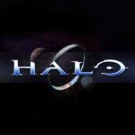 Halo Community - Forum on Moot