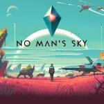 No Man's Sky Community - Forum on Moot