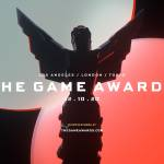 The Game Awards to Stream Live From Los Angeles, London and Tokyo on Dec. 10