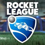 Rocket League Community - Forum on Moot
