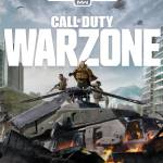 Call of Duty Community - Forum on Moot