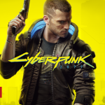 Cyberpunk 2077: Staff to work overtime to finish game