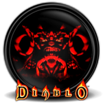 Diablo Community - Forum on Moot