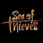 Sea of Thieves Community - Forum on Moot