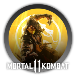 Mortal Kombat Community - Forum on Moot