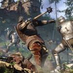 'Kingdom Come: Deliverance' Gets Live-Action Adaptation From Erik Barmack, Warhorse Studios (EXCLUSIVE)