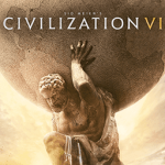 Civilization Community - Forum on Moot