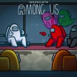 Among Us Caption Contest! 💬 | Among Us