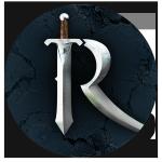 Runescape Community - Forum on Moot