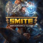 Smite Community - Forum on Moot