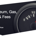 Ethereum, Gas, Fuel, & Fees