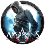 Assassin's Creed Community - Forum on Moot