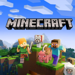 Minecraft lfg pc - Looking for builders:)