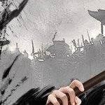 [Event] Halloween Event Sneak Peak   Three Kingdoms RESIZING