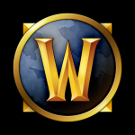 World of Warcraft Community - Forum on Moot