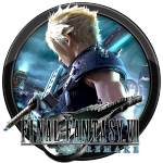 Final Fantasy Community - Forum on Moot