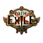 Announcements - 3.13 Launch Delayed until January - Forum - Path of Exile