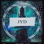JYDavies452 - Twitch
