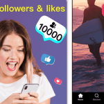 TikFamous for tik tok followers, likes, fans - Apps on Google Play