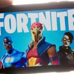Fortnite set to return to iPhones via Nvidia cloud gaming service
