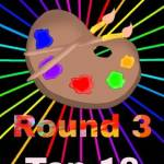 """""""Moot's Best Artist"""" Round 3: Top 16 (𝐘𝐨𝐮 𝐆𝐨𝐭 𝐌𝐨𝐫𝐞 𝐓𝐡𝐚𝐧 𝟏 𝐕𝐨𝐭𝐞) 