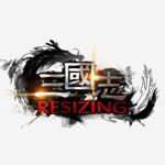 Three Kingdoms RESIZING Community - Forum on Moot