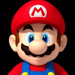 Mario Games Community - Forum on Moot