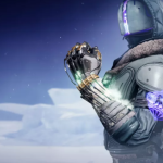 Destiny 2: Beyond Light players find an exploit that instakills bosses