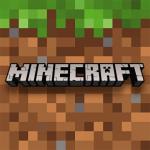 Minecraft Community - Forum on Moot