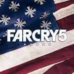 Far Cry Community - Forum on Moot