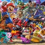 Smash Bros. tournament The Big House 10 canceled over netcode