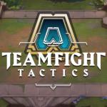 Teamfight Tactics Community - Forum on Moot