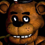 Five Nights at Freddy's Community - Forum on Moot