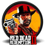 Red Dead Redemption Community - Forum on Moot