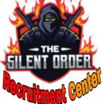 Join the TSO Recruitment Center Discord Server!