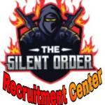 Join the TSO Recruitment Center Discord Server!