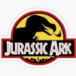 Home - Jurassic Ark - Enjin