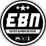 Esports Business Roundtable - Esports Business Network