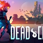 First Impressions: Dead Cells   Indie Games