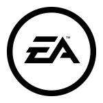 Electronic Arts Reaches Agreement for Recommended Acquisition of Codemasters Group Holdings PLC