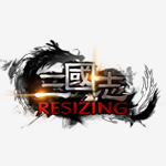 Three Kingdoms RESIZING Community - Forum on Moot