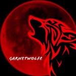GarnetWolfe - Twitch