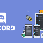Discord - A New Way to Chat with Friends & Communities